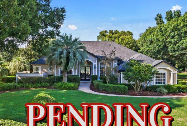 11365 Willow Gardens Dr, Windermere, FL 34786